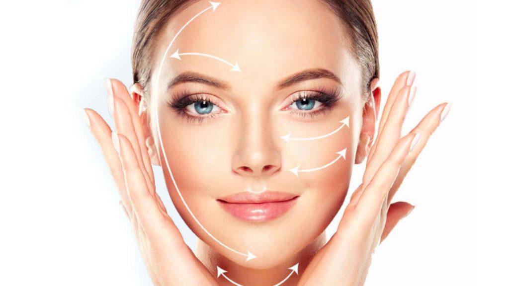 Harmonização facial sem cirurgia: Biomédica esclarece quais os riscos e vantagens