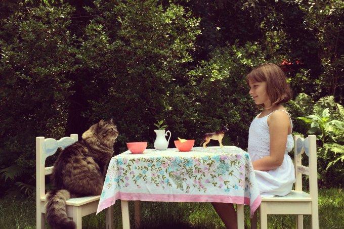 8 benefícios do convívio com animais de estimação para as crianças