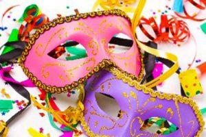 O maior Carnaval do mundo tem lugar para a mulher?!